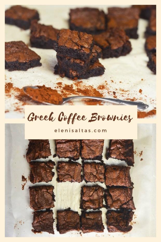 Greek Coffee Brownies.jpg