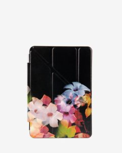 uk-Mens-Gifts-Gifts-for-Her-MAYOTTE-Cascading-floral-folding-iPad-mini-case-Black-DS5W_MAYOTTE_00-BLACK_1.jpg