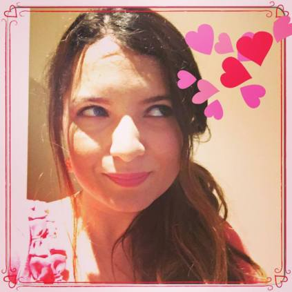 eleni loves