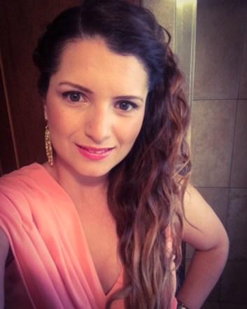 me-wedding-1