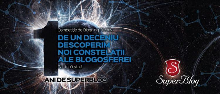 superblog2018