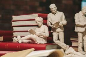 Nomatei-Readers