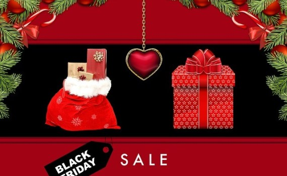 black friday 2975064 640