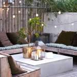 Deko Ideen Garten Inspirierend 31 Reizend Wohnzimmer Deko Selber Machen Genial Garten Anlegen