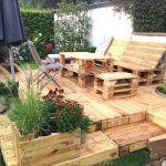 39 Luxus Feuerstelle Im Garten Neu Garten Anlegen