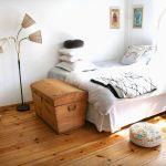 Kamin Garten Frisch Wohnidee Wohnzimmer Luxus Wohnideen Wohnzimmer Bilder Modern Garten Anlegen