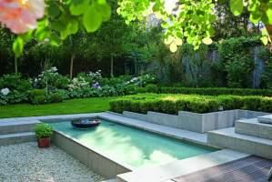 25 Einzigartig Mini Pool Im Garten Frisch   Garten Anlegen