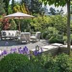 34 Luxus Sitzplatz Garten Kies Genial Garten Anlegen