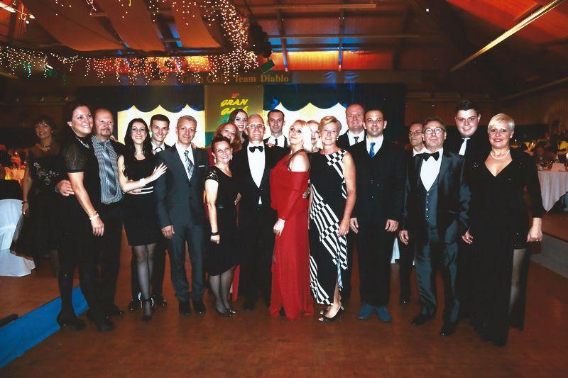 gran-gala-2016