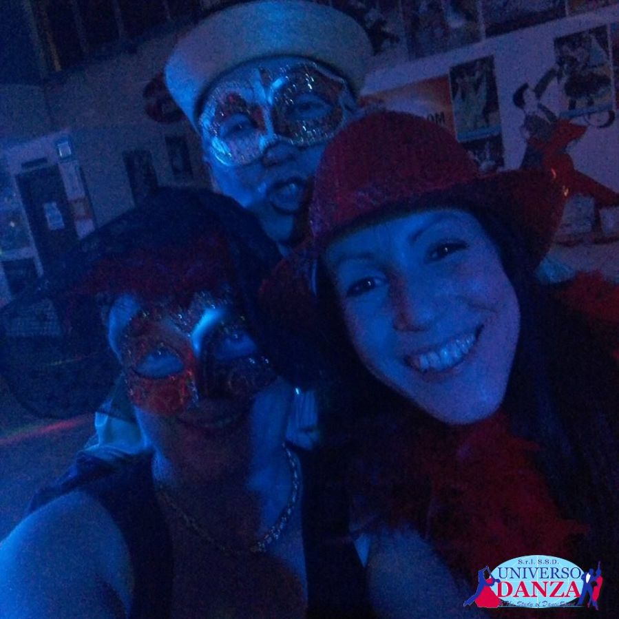 carnival party 2017 (24)