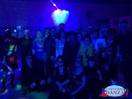 carnival party 2017 (34)