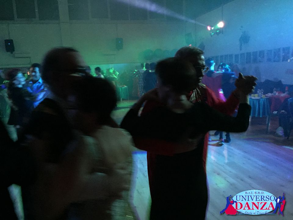 carnival party 2017 (44)