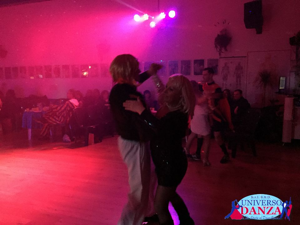 carnival party 2017 (48)