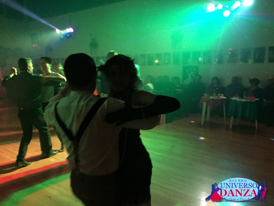 carnival party 2017 (49)
