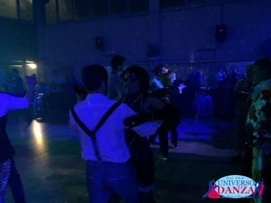 carnival party 2017 (58)