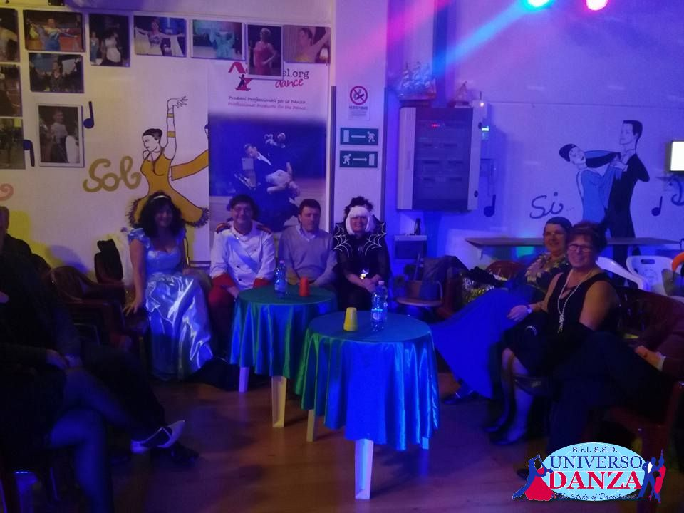 carnival party 2017 (6)