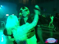 carnival party 2017 (62)