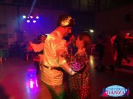 carnival party 2017 (63)