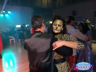 carnival party 2017 (66)