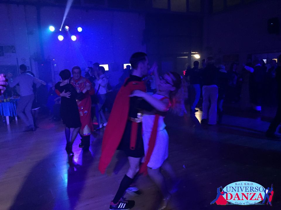 carnival party 2017 (67)