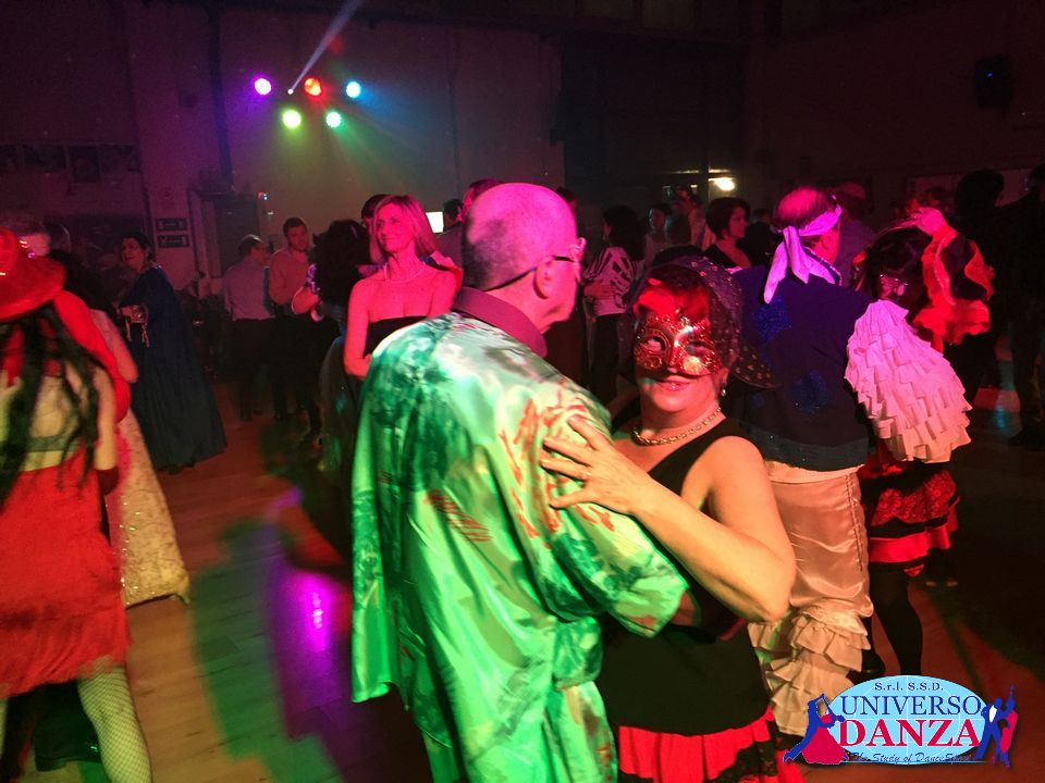 carnival party 2017 (81)