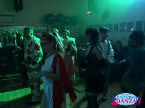 carnival party 2017 (82)