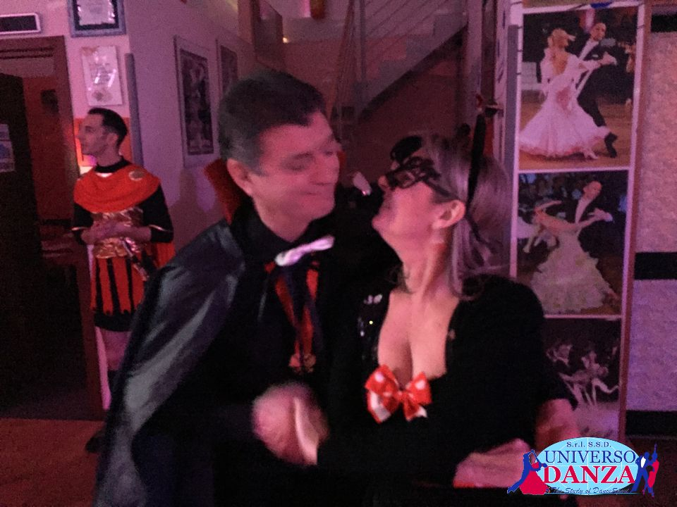 carnival party 2017 (84)