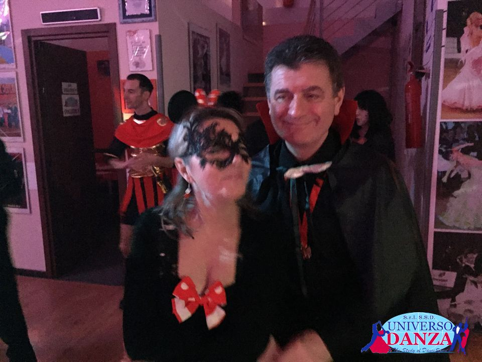 carnival party 2017 (85)