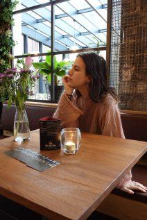 eleonora-milano-mini-guida-molto-pratica-per-un-turista-ad-amsterdam-chasse-hotel-cafe-breakfast