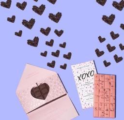 eleonora-milano-san-valentino-regali-per-lei-e-per-lui-dolci-prendilo-per-la-gola-cioccoalto-xoxo