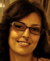 Eleonora Vivo, Psicologa della Salute - Psicoterapeuta
