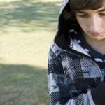7 PASSI PER PREVENIRE IL SUICIDIO DEGLI ADOLESCENTI