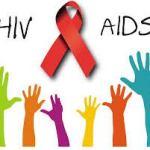 VIRUS HIV e INVECCHIAMENTO: COSA C'E' DA SAPERE?!