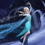 """Ossessione """"Frozen – Il regno di ghiaccio"""""""
