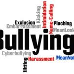 Bullismo: buone notizie per le vittime.