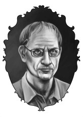 Sven Hendriksson
