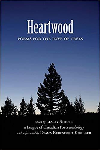 Heartwood cover.jpg