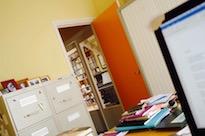 Schonmaier office 17 May 19.jpg