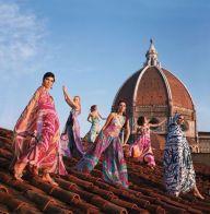 © Emilio Pucci Archive, Florence - vogue.fr