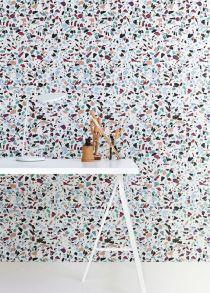 La Maison d'Anna G - lamaisondannag.blogspot.fr
