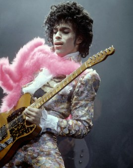 prince-announces-new-book