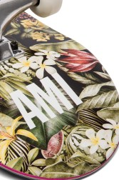 Skateboard AMI - amiparis.fr