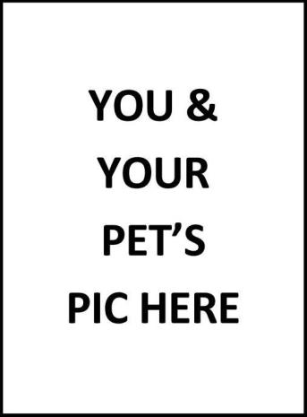 You & Your Pets_Page_1