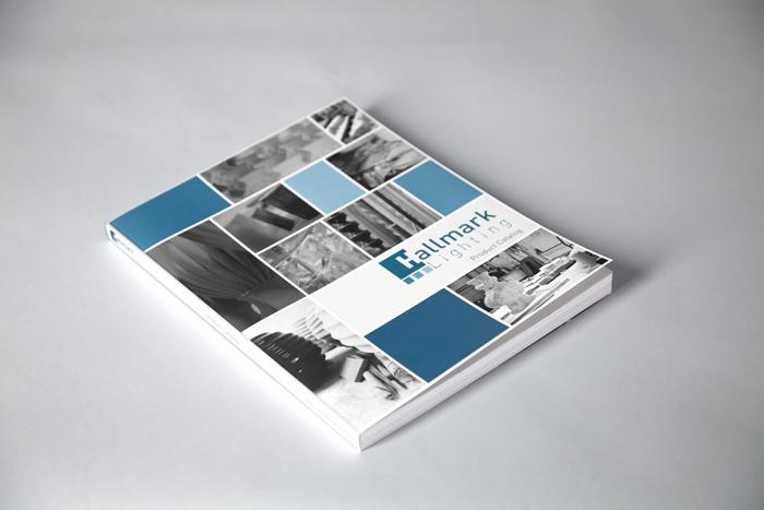 catalog-7