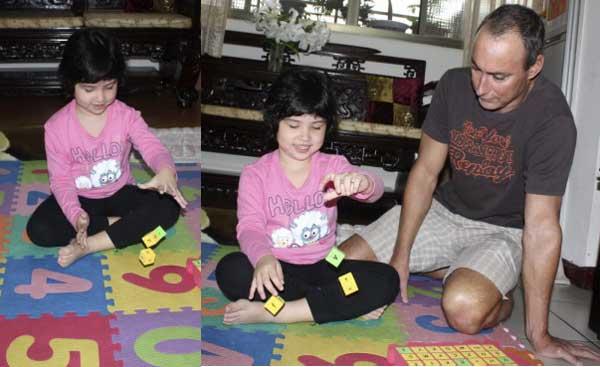 美語玩具 小學英文