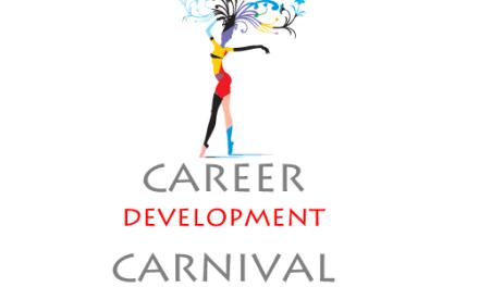 Career Development Carnival: March 2014