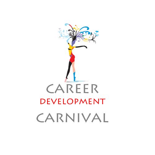 Career Development Carnival: January 2014