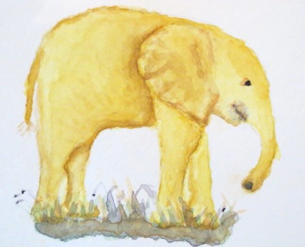 yellowelephant