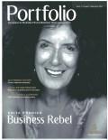 Anita Roddick Emirates