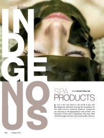 Asia-Spa-Indigenous-Products